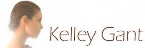Kelley Gant